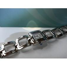 Дамски часовник Лея