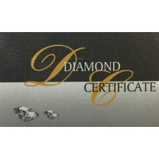 Бижута с диаманти по поръчка
