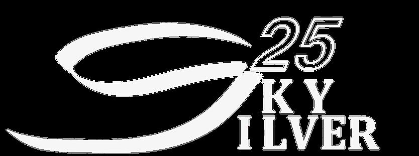 SkySilver.bg - Онлайн магазин за сребърни бижута